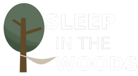 Sleep in the Woods